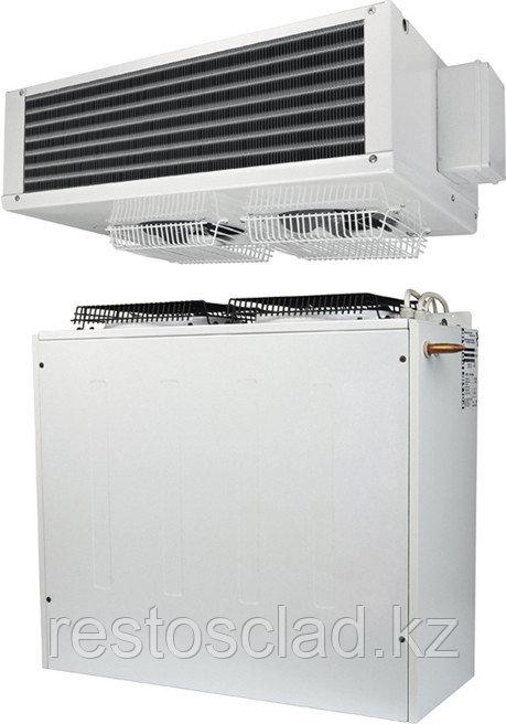 Сплит-система АРИАДА KLS-117