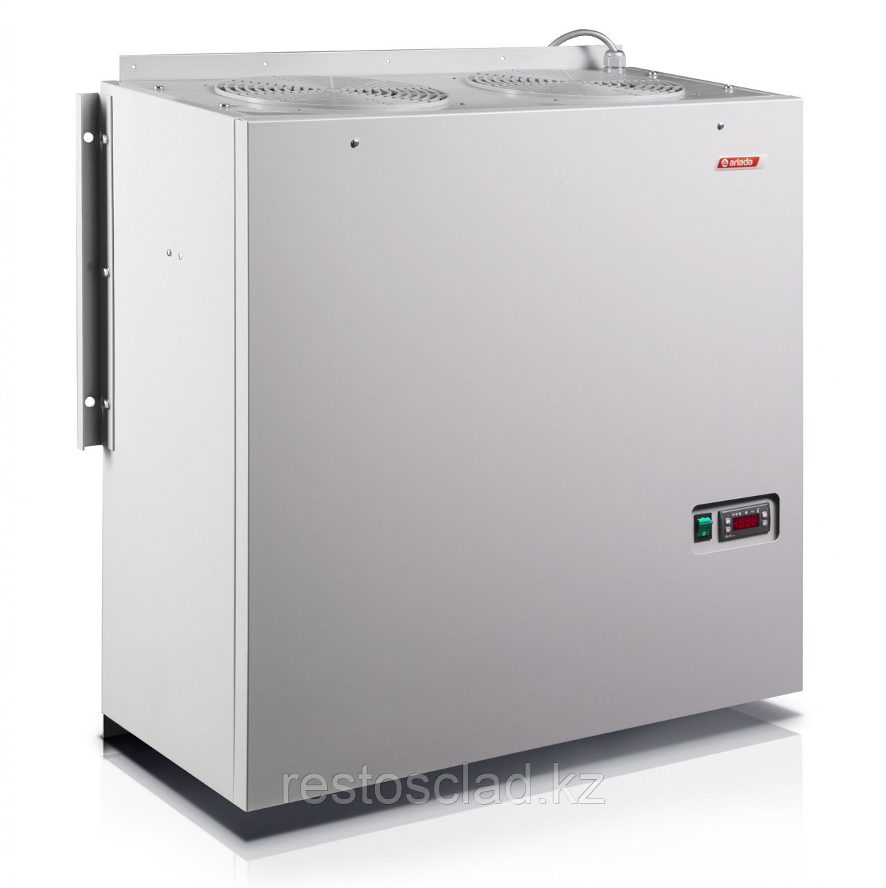 Сплит-система АРИАДА KMS-107