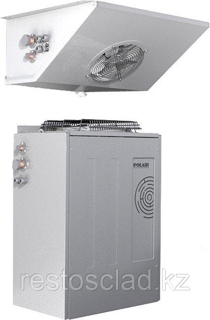 Сплит-система POLAIR SB 331 SF