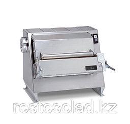 Тестораскаточная машина Luxstahl SP42MA