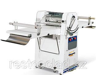 Тестораскаточная машина MAC.PAN MK500C