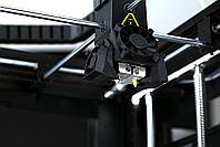 3D принтер Raise3D Pro2 Plus, фото 3