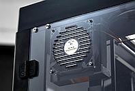 3D принтер Raise3D Pro2 Plus, фото 5