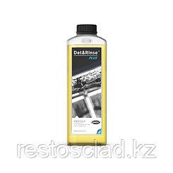 Моющее средство UNOX DB 1015 Det&Rinse 10x1 л
