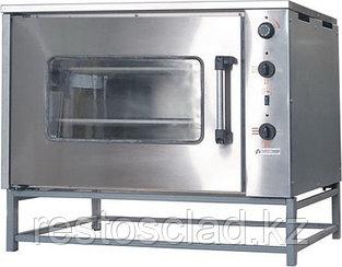 Шкаф жарочный ТУЛАТОРГТЕХНИКА ШЖ-150 односекционный