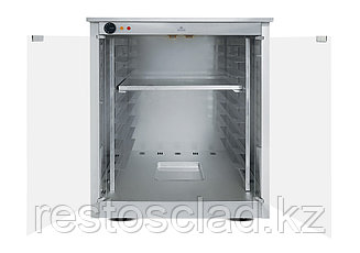 Шкаф расстоечный Luxstahl ШР-964