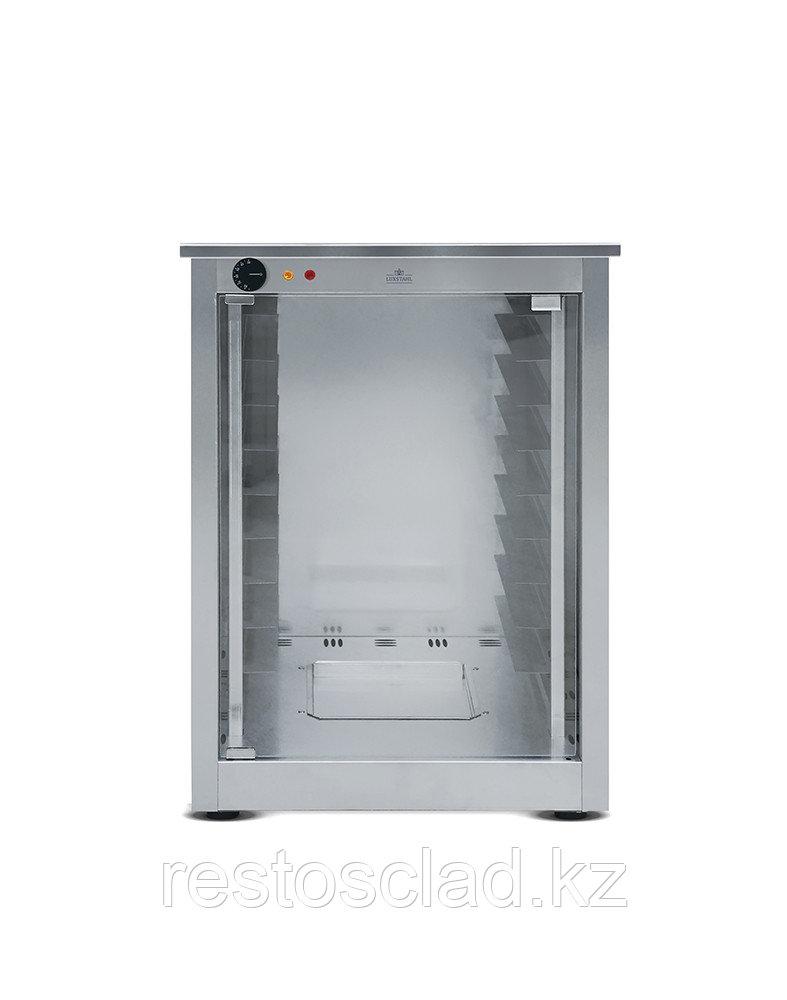 Шкаф расстоечный Luxstahl ШР-923