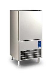Шкаф шоковой заморозки PRIMAX BE-910T-LDO
