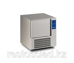 Шкаф шоковой заморозки PRIMAX BE-103L-HSO