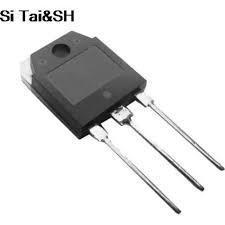 Транзистор FS40SM