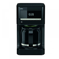 Кофеварка капельная Braun KF7020 черный, фото 2