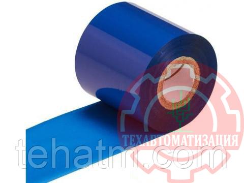 RPR-B-110 Риббон (3 шт/упак)