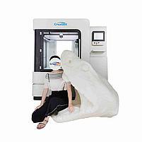 3D принтер CreatBot F1000 (1000*1000*1000), фото 2