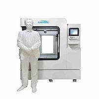 3D принтер CreatBot F1000 (1000*1000*1000), фото 3