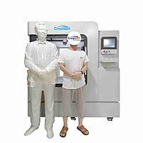 3D принтер CreatBot F1000 (1000*1000*1000), фото 4