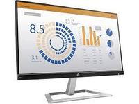 Монитор HP N220 1920 x 1080 Full HD IPS 16:9 250 кд/м2 5 мс 1000:1 60 Гц 3ML20AA