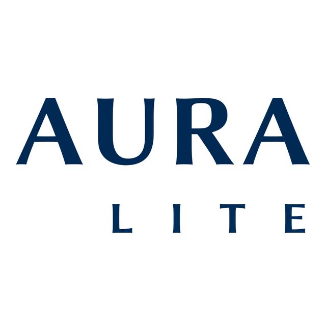 Компания Aura