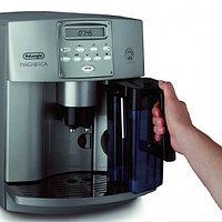 Кофемашина Delonghi ESAM 3500S, фото 2