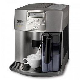 Кофемашина Delonghi ESAM 3500S