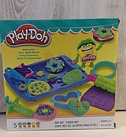 Набор для лепки Play-Doh Кондитер