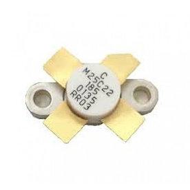 Транзистор M25C22