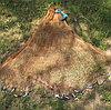 Кастинговый сеть в диаметре 6м (испанка)