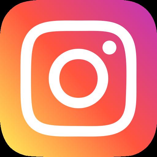 instagram_papirus_print