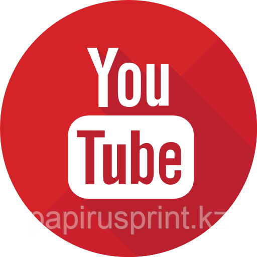 youtube_papirus_print