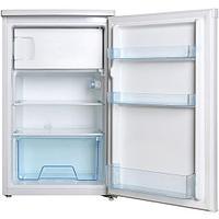 Холодильник Atlantic ACF-122L, однокамерный