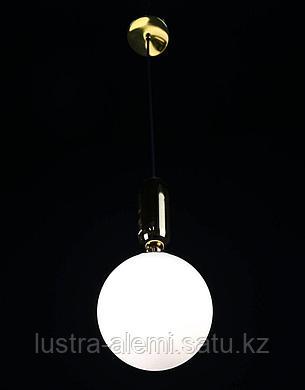 Люстра Подвесная P252/200, фото 2