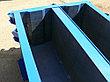 ФБС 24.3.6 для фундаментного блока (двойной) (металлоформа), фото 4