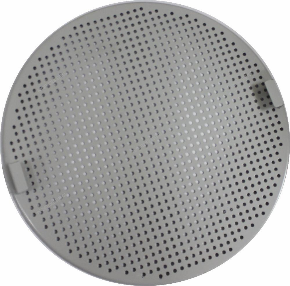 NORDBERG запчасть решетка для 2379 (сталь)