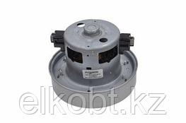 Двигатель пылесоса 2400W H-119мм,D-135мм,h=35мм SAMSUNG
