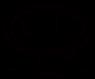 Деревянное ограждение HGL7 для Harvia Globe GL110, фото 7