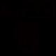 Крепежный элемент для ограждения SASPO 242 для Harvia Legend, фото 3