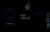Монтажный фланец c LED подсветкой HPC2L для Harvia Cilindro, фото 6