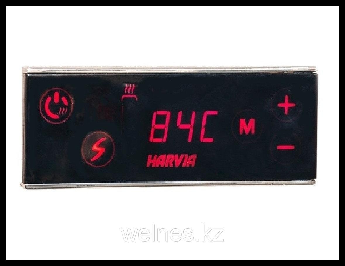 Сенсорный пульт управления Harvia Xafir CS170