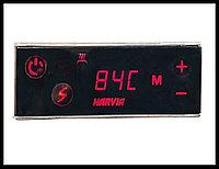 Сенсорный пульт управления Harvia Xafir CS170, фото 1