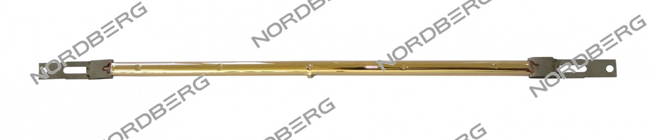 NORDBERG ЗАПЧАСТЬ СУШКА Инфракрасная IFLAMP14 лампа отдельно