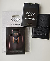 Парфюм в чехле CHANEL Coco Noir, 20 ml