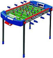 Футбольный стол Челленжер Smoby