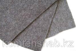 Шерстяные ткани (сукно)