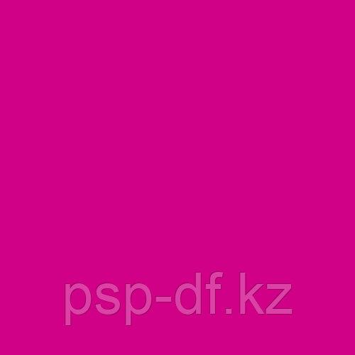 Гелевый фильтр Пурпурный 30*30см