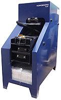 (NORDBERG) СТАНОК NL24 для удаления накладок с тормозных барабанов