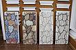 Панель фасадная STIROL (кирпич), фото 4