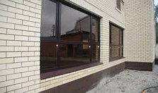 Термопанели фасадные STIROL (кирпич), фото 3