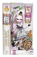 Кукла эвер афтер хай Банни Бланк, Bunny Blanc, фото 1