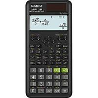 Научный калькулятор casio FX-85 ES plus 2nd edition