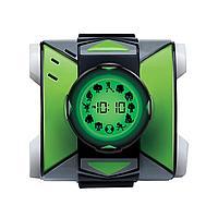 Часы Ben10 Омнитрикс электронные 76955