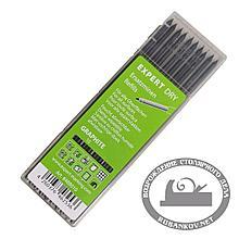 Грифели для разметочного карандаша Expert Dry, 10штук
